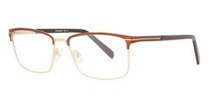 Esquire 1610 Eyeglasses