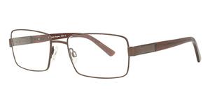 Esquire 8869 Eyeglasses
