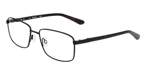 Dragon DR2023 Eyeglasses