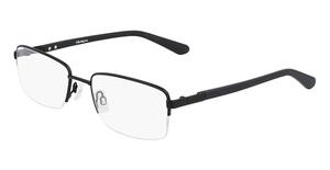 Dragon DR2024 Eyeglasses