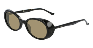 Donna Karan DO510S Sunglasses