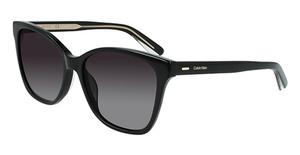 cK Calvin Klein CK21529S Sunglasses