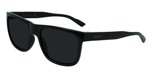 cK Calvin Klein CK21531S Sunglasses