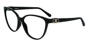 Salvatore Ferragamo SF2901 Eyeglasses