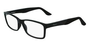 Salvatore Ferragamo SF2908 Eyeglasses
