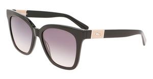 Longchamp LO696S Sunglasses