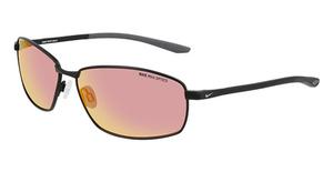 NIKE PIVOT SIX M DQ0927 Sunglasses