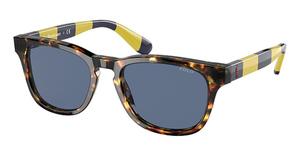Ralph Lauren Children PP9503 Sunglasses