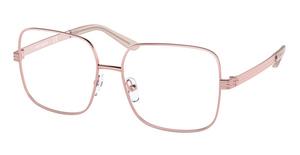 Tory Burch TY1070 Eyeglasses