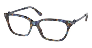 Tory Burch TY2107 Eyeglasses
