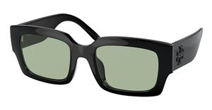 Tory Burch TY9067U Sunglasses