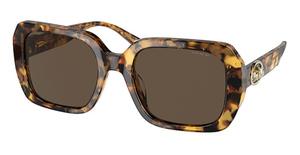 Coach HC8329U Sunglasses