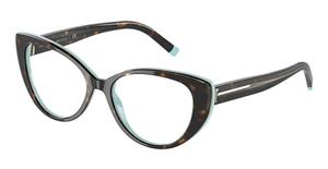 Tiffany TF2213 Eyeglasses