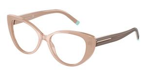 Tiffany TF2213F Eyeglasses