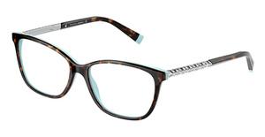 Tiffany TF2215B Eyeglasses