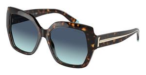 Tiffany TF4183 Sunglasses