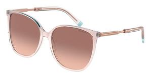 Tiffany TF4184 Sunglasses