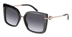Tiffany TF4185 Sunglasses