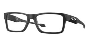 Oakley Youth OY8020 Eyeglasses