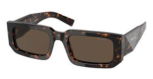 Prada PR 06YS Sunglasses