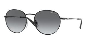 Vogue VO4206S Sunglasses