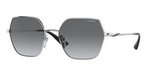 Vogue VO4207S Sunglasses