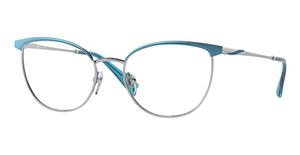 Vogue VO4208 Eyeglasses