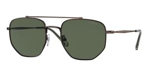 Vogue VO4220S Sunglasses