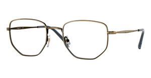 Vogue VO4221 Eyeglasses
