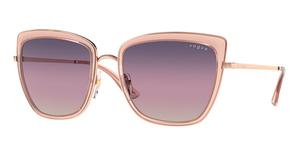 Vogue VO4223S Sunglasses