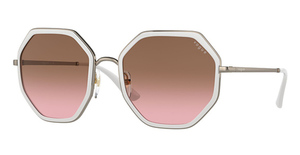 Vogue VO4224S Sunglasses