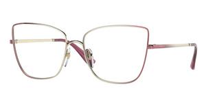 Vogue VO4225 Eyeglasses
