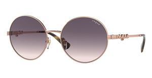 Vogue VO4227S Sunglasses