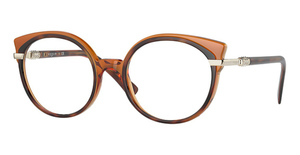 Vogue VO5381B Eyeglasses