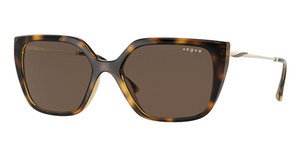 Vogue VO5386S Sunglasses