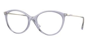 Vogue VO5387 Eyeglasses