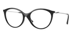 Vogue VO5387F Eyeglasses