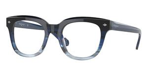 Vogue VO5402 Eyeglasses