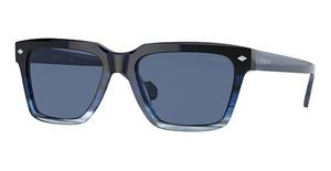 Vogue VO5404S Sunglasses