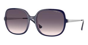 Vogue VO5405S Sunglasses