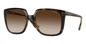 Vogue VO5411SF Sunglasses