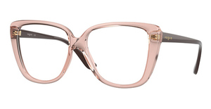 Vogue VO5413 Eyeglasses