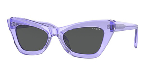Vogue VO5415S Sunglasses