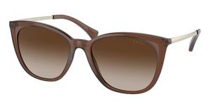 Ralph RA5280 Sunglasses