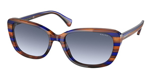 Ralph RA5283 Sunglasses