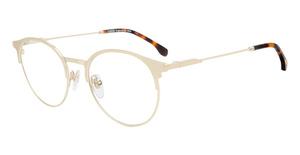 Lozza VL2334 Eyeglasses