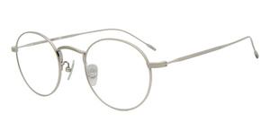 Lozza VL2298 Eyeglasses