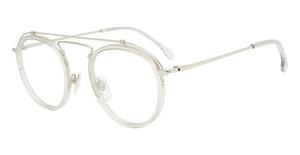 Lozza VL2316V Eyeglasses