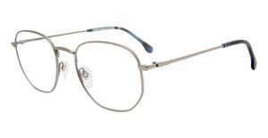 Lozza VL2314 Eyeglasses
