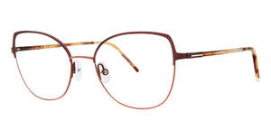 Lightec 30251L Eyeglasses